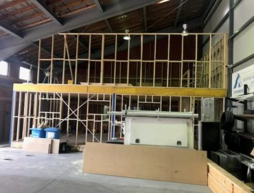 Commercial Projects - Canberra