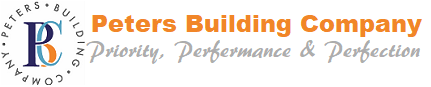 Peters Building Company